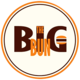 The Big Bun, Rohini, New Delhi, logo - Magicpin