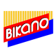 Bikano Point, Rohini, New Delhi, logo - Magicpin