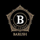 Barush, Connaught Place (CP), New Delhi, logo - Magicpin