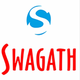 Swagath, Greater Kailash (GK) 2, New Delhi, logo - Magicpin