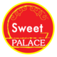 Sweet Palace, Saket, New Delhi, logo - Magicpin