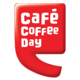 Cafe Coffee Day, N Block, Connaught Place (CP), New Delhi, logo - Magicpin