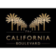 The California Boulevard, Sector 29, Gurgaon, logo - Magicpin
