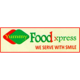 Yummy Food Express, Rohini, New Delhi, logo - Magicpin