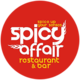 Spicy Affair, Rohini, New Delhi, logo - Magicpin