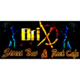 Brix Street Bar & Rock Cafe, Sector 29, Gurgaon, logo - Magicpin