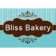 Bliss Bakery, Greater Kailash (GK) 1, New Delhi, logo - Magicpin