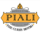 Piali - The Curry Bistro, Connaught Place (CP), New Delhi, logo - Magicpin
