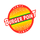 Burger Point, Sector 15, Chandigarh, logo - Magicpin