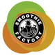 Smoothie Factory, SDA, New Delhi, logo - Magicpin