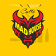 Caffe Madhouse, Sector 49, Gurgaon, logo - Magicpin