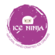 Ice Ninja, Sector 50, Gurgaon, logo - Magicpin
