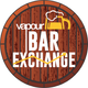 Vapour Bar Exchange, Sohna Road, Gurgaon, logo - Magicpin