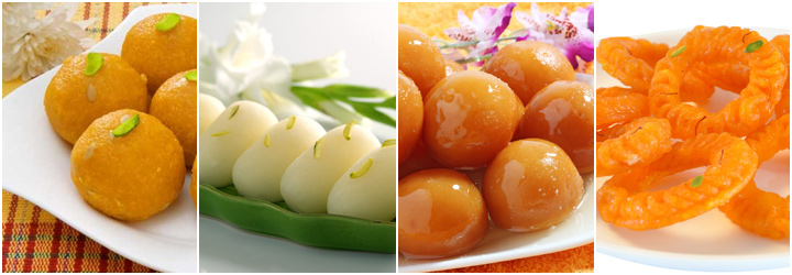 Sham sweets, Sector 14, Gurgaon cover pic