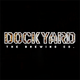 Dockyard The Brewing Co., Sector 29, Gurgaon, logo - Magicpin