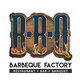 BBQ Factory, Golf Course Road, Gurgaon, logo - Magicpin