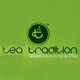 Tea Tradition, Sector 18, Noida, logo - Magicpin