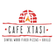 Cafe Xtasi, Sohna Road, Gurgaon, logo - Magicpin