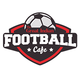 The Great Indian Football Cafe, Kamla Nagar, New Delhi, logo - Magicpin
