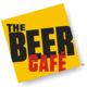 The Beer Cafe, Rohini, New Delhi, logo - Magicpin