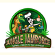 Jungle Jamboree, Sector 29, Gurgaon, logo - Magicpin