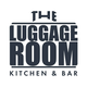 The Luggage Room Kitchen And Bar, Connaught Place (CP), New Delhi, logo - Magicpin