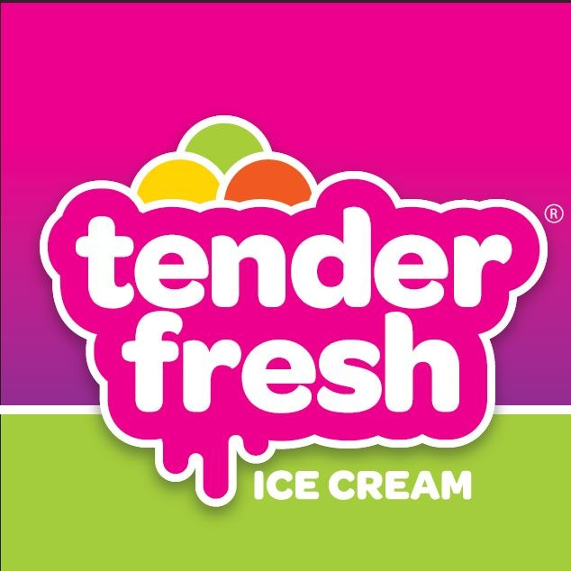 Tender Fresh Ice Creams, Vasai, Vasai logo