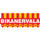 Bikanervala, Connaught Place (CP), New Delhi, logo - Magicpin