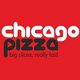 Chicago Pizza, Tagore Garden, New Delhi, logo - Magicpin