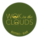 Wok In The Clouds, Punjabi Bagh, New Delhi, logo - Magicpin