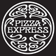 PizzaExpress, Ambience Mall, Gurgaon, logo - Magicpin