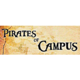 Pirates of Campus, Vijay Nagar, New Delhi, logo - Magicpin