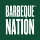 Barbeque Nation, Connaught Place (CP), New Delhi, logo - Magicpin
