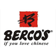 Berco's, Connaught Place (CP), New Delhi, logo - Magicpin