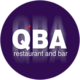 Q'BA, Connaught Place (CP), New Delhi, logo - Magicpin