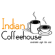 Indian Coffee House, Connaught Place (CP), New Delhi, logo - Magicpin