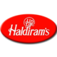 Haldiram's, Connaught Place (CP), New Delhi, logo - Magicpin