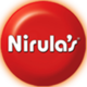 Nirula's, Connaught Place (CP), New Delhi, logo - Magicpin
