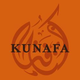 Kunafa, Lodhi Colony, New Delhi, logo - Magicpin