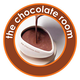 The Chocolate Room, Sohna Road, Gurgaon, logo - Magicpin