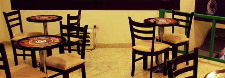 Chaayos, DLF Cyber City, Gurgaon cover pic