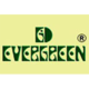 Evergreen Sweet House, Green Park, New Delhi, logo - Magicpin