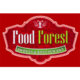 Food Forest, Chhatarpur, New Delhi, logo - Magicpin
