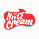 Niice Cream, Hauz Khas Village, New Delhi, logo - Magicpin