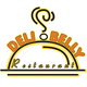 Deli Belly, Jasola, New Delhi, logo - Magicpin