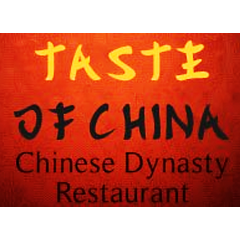 Taste of China, Connaught Place (CP), Connaught Place (CP) logo