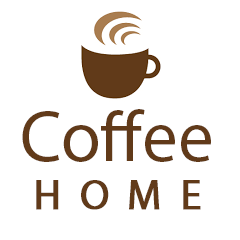 Coffee Home, Connaught Place (CP), Connaught Place (CP) logo