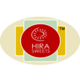 Hira Sweets, Connaught Place (CP), New Delhi, logo - Magicpin