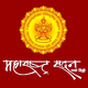 Maharashtra Sadan, Connaught Place (CP), New Delhi, logo - Magicpin