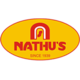 Nathu's Pastry Shop, Connaught Place (CP), New Delhi, logo - Magicpin